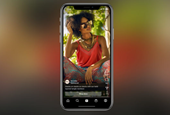 Instagram Reels Ads Roll Out Globally