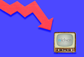 Nielsen, Networks Face Off Over Pandemic TV Audience Measurement