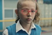 Ad of the Day: Reebok Gets 'More Human' Than Ever in Evolving Aspirational Campaign