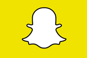 Snapchat: Here's How to Turn On Story Notifications for a Friend