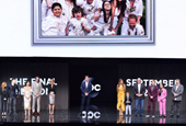 Video: Our Top 5 Takeaways From Upfronts Week