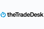 The Trade Desk Posts Q1 Revenues of $220 Million, Takes Aim at Google's 'Opaque Cohorts'