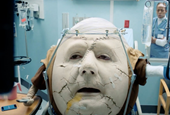 TurboTax Unveils a Super Bowl Teaser With Its Biggest Celebrity Yet: Humpty Dumpty
