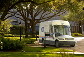Return to Sender: New USPS Delivery Trucks Receive Mixed Response