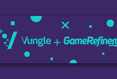 Vungle Buys GameRefinery as Post-IDFA Era Draws Closer