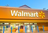 Walmart Picks Haworth to Run Its $650 Million U.S. Media Account