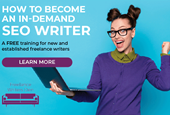 Virtual Conferences: 18 Top Training Events for Writers in 2021