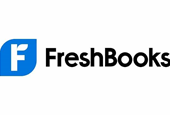 Best Accounting Software for Freelancers: Freshbooks vs Quickbooks vs Wave (& More)