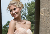 Berketex Bride collapse: The women without a dress for their wedding