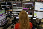 FTSE 250 sets record closing high