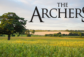 Archers 'fraud' storyline praised