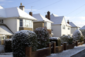 Sharp slowdown in house price growth in 2017, Halifax says
