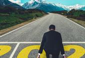 12 Competencies for Future Success and Advantage