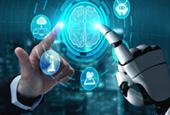 The Human Factor: Digital Connectivity Still Needs a Human Touch