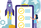 How to Create a Comprehensive B2B Product Launch Timeline