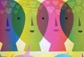 Building Better Business Relationships: Your 3 Essential Mindsets