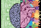 Why EQ Beats IQ in Driving 'True' Leadership Success
