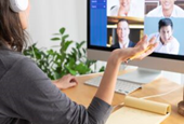 3 Key Challenges Every Remote Service Team Faces
