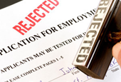 You Want to Read This Article Before You Submit Your Resume to Any Jobs