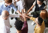 Awesome Team Building Activities to Improve Employee Engagement
