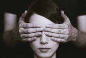 The Truth About How Motivated Blindness Affects Business Decisions