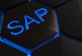 3 Ways To Improve Selling Results With SAP Integration