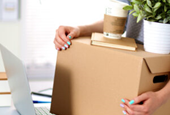 Downsizing? Here Are a Few Things to Plan For