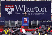 4 characteristics Wharton looks for in top MBA candidates