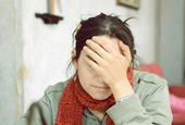 The No. 1 sign your boss secretly hates you
