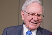 Warren Buffett: A Patient and Sensible Monkey Could Generate Capital With Patience