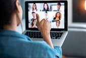 The Step-By-Step Guide to Managing Remote Employees Effectively
