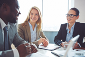 Why One Person Should Be Dedicated to Shepherding Recruitment at Your Company
