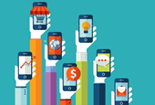 11 Mobile Apps That Make Managing Your Online Store Easier