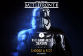 Fans Worry Star Wars Battlefront 2's 'Free' DLC Heroes Are Going To Take Eons To Grind For [Update]