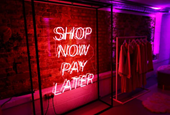 The Shop Now Pay Later Model is Gaining Popularity: Here's Why