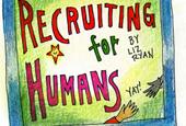 Nine Ways Employers Screw Up Hiring