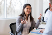 5 Storytelling Tips to Help You Ace Your Job Interview