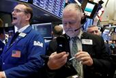 US stocks rise on trade optimism