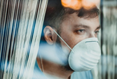 'Languishing,' the Trendy Buzzword for Feeling the Pandemic Blahs, Is Real. But That Emotional Stat