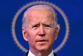 President-Elect Biden's $1.9 Trillion American Rescue Plan Includes $440 Billion for Small Businesse