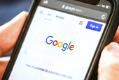 How Google's Latest Search Redesign May Impact Your Business