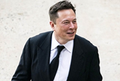 Elon Musk Says He's Close to Solving 'One of the Hardest Technical Problems That's Ever Existed.' Is