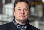 Elon Musk Made a Very Big Announcement. Here's How Almost31,000 People Reacted