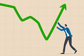 3 Growth Lessons From a Leader Who Grew Company Revenue 37 Percent a Year