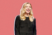 Spanx Founder Sara Blakely Just Gave $10,000 to Her Employees--and a Valuable Lesson to Business Own