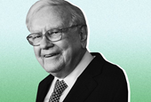 In Just 10 Words, Warren Buffett Described His Single Biggest Mistake. Here's What He Learned