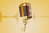 How to Boost Referrals and Gain Clients Through Podcasting