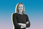 Fashionphile CEO Sarah Davis Offers Her Best Advice for Entrepreneurs