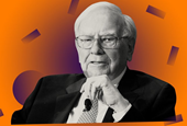 Warren Buffett: Investing in Yourself Is the Best Way to Find Success. Here are 3 Smart Ways to Do I