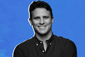 Michael Dubin Makes His Exit From Dollar Shave Club